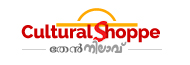 Cultural Shoppe